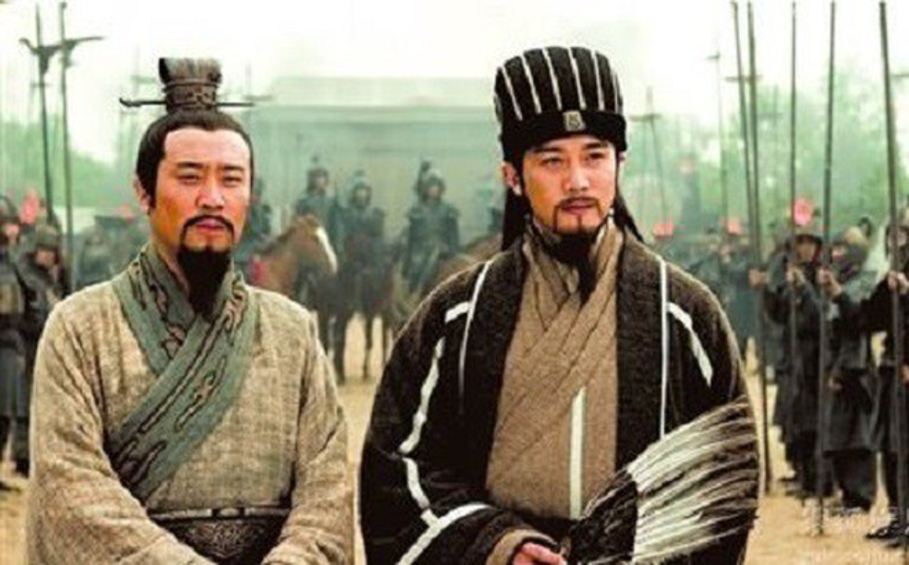 Dai chien Xich Bich: Tuong thua dau, hoa ra Tao Thao dac loi nhat?-Hinh-14