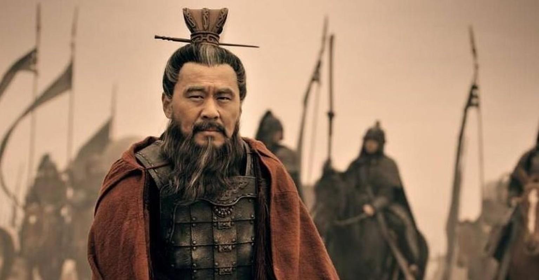Dai chien Xich Bich: Tuong thua dau, hoa ra Tao Thao dac loi nhat?-Hinh-2