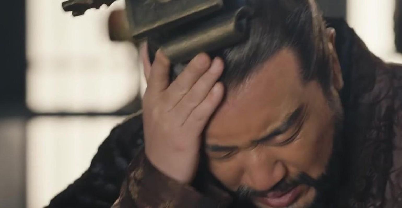 Dai chien Xich Bich: Tuong thua dau, hoa ra Tao Thao dac loi nhat?-Hinh-4