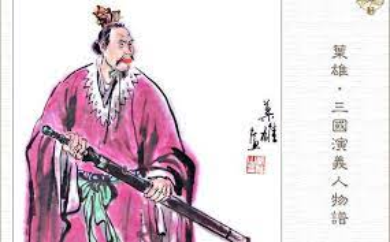 Dai chien Xich Bich: Tuong thua dau, hoa ra Tao Thao dac loi nhat?-Hinh-9