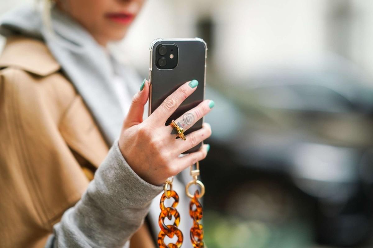9 thu thuat sieu hay giup ban thay doi cach dung iPhone-Hinh-2