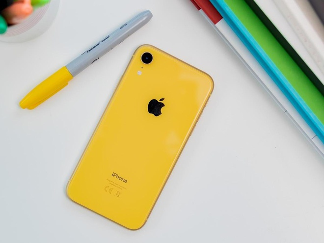 Lung suc cac mau iPhone sieu dep, gia sieu mem duoi 12 trieu-Hinh-4