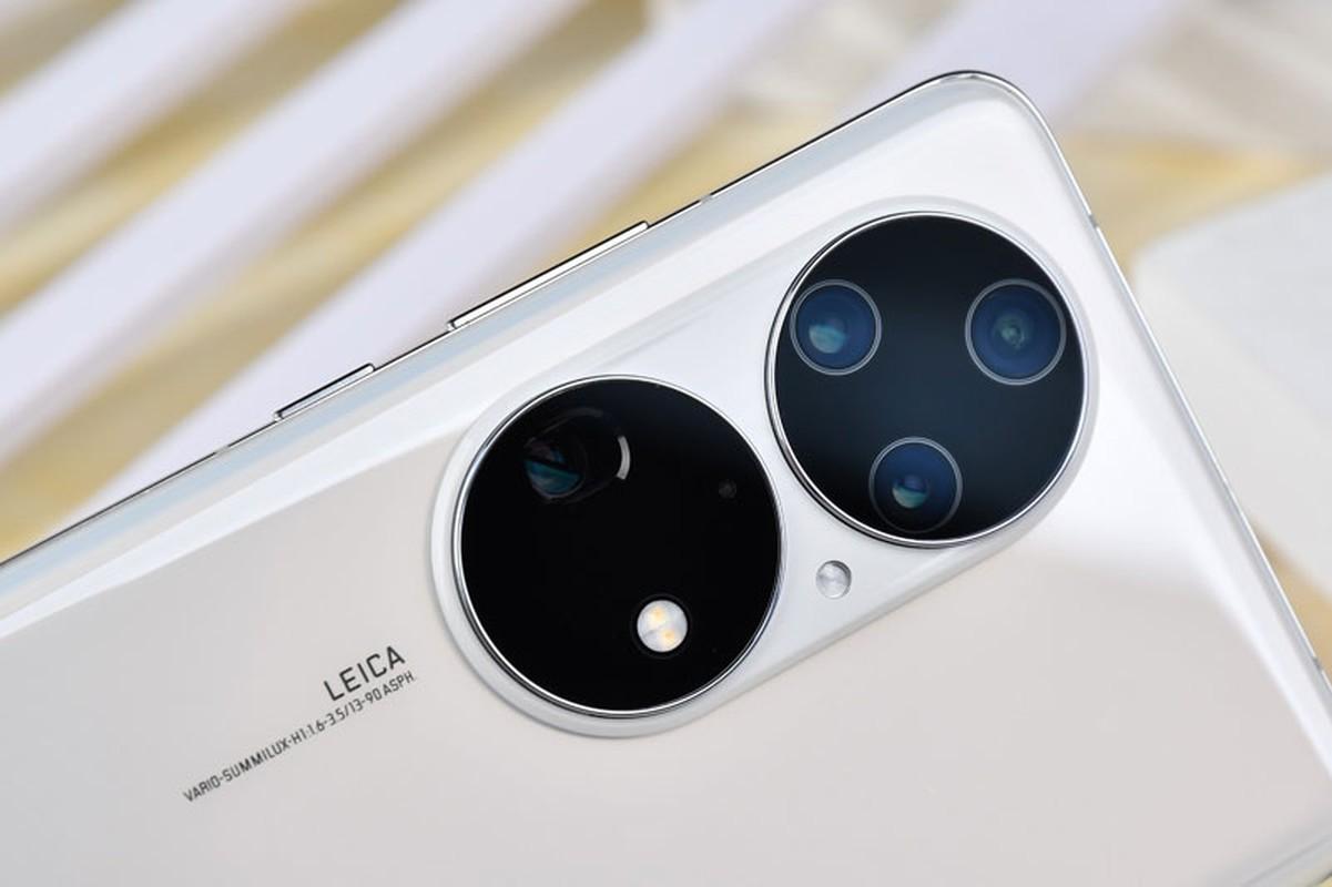 Man nhan smartphone camera tot nhat the gioi, gia hon 21 trieu-Hinh-12