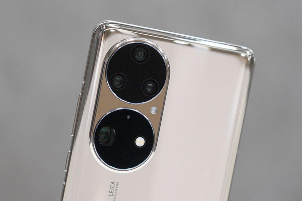 Man nhan smartphone camera tot nhat the gioi, gia hon 21 trieu-Hinh-13