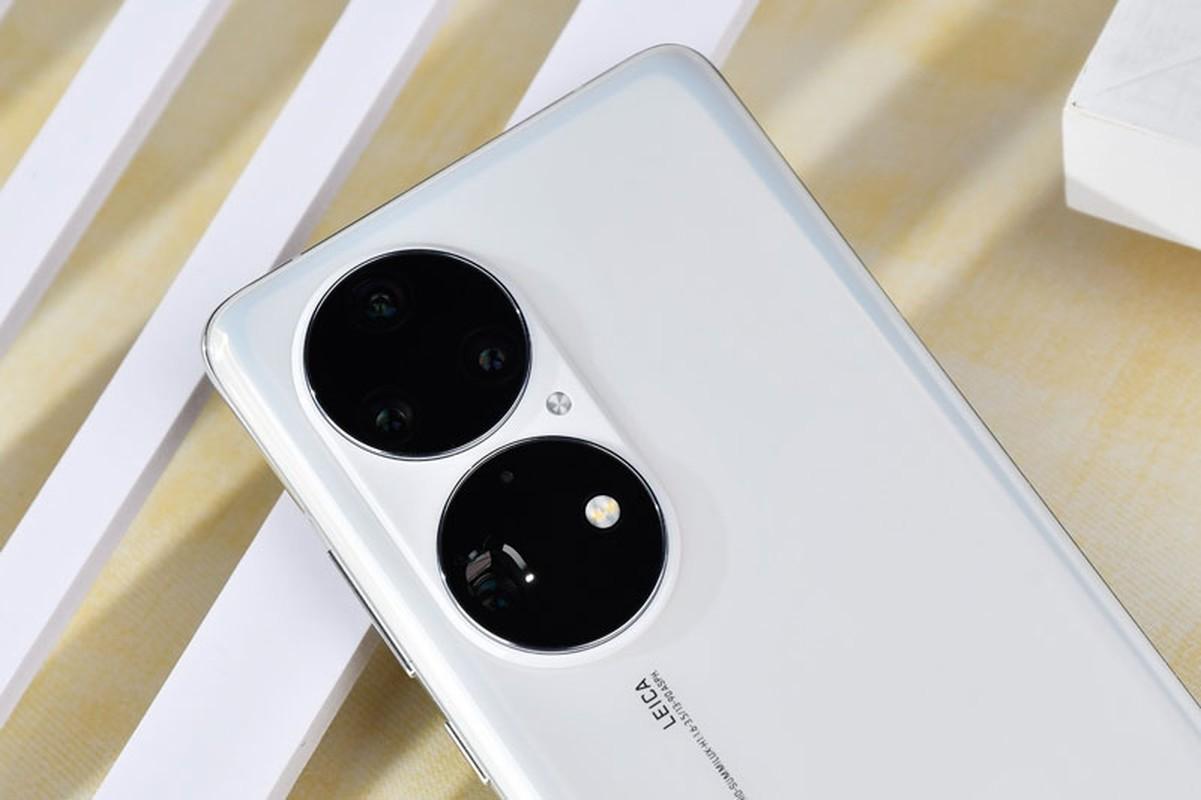 Man nhan smartphone camera tot nhat the gioi, gia hon 21 trieu-Hinh-14