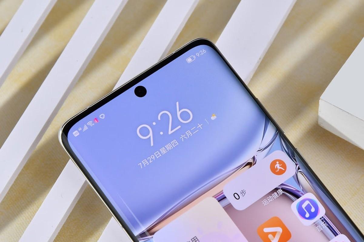 Man nhan smartphone camera tot nhat the gioi, gia hon 21 trieu-Hinh-15