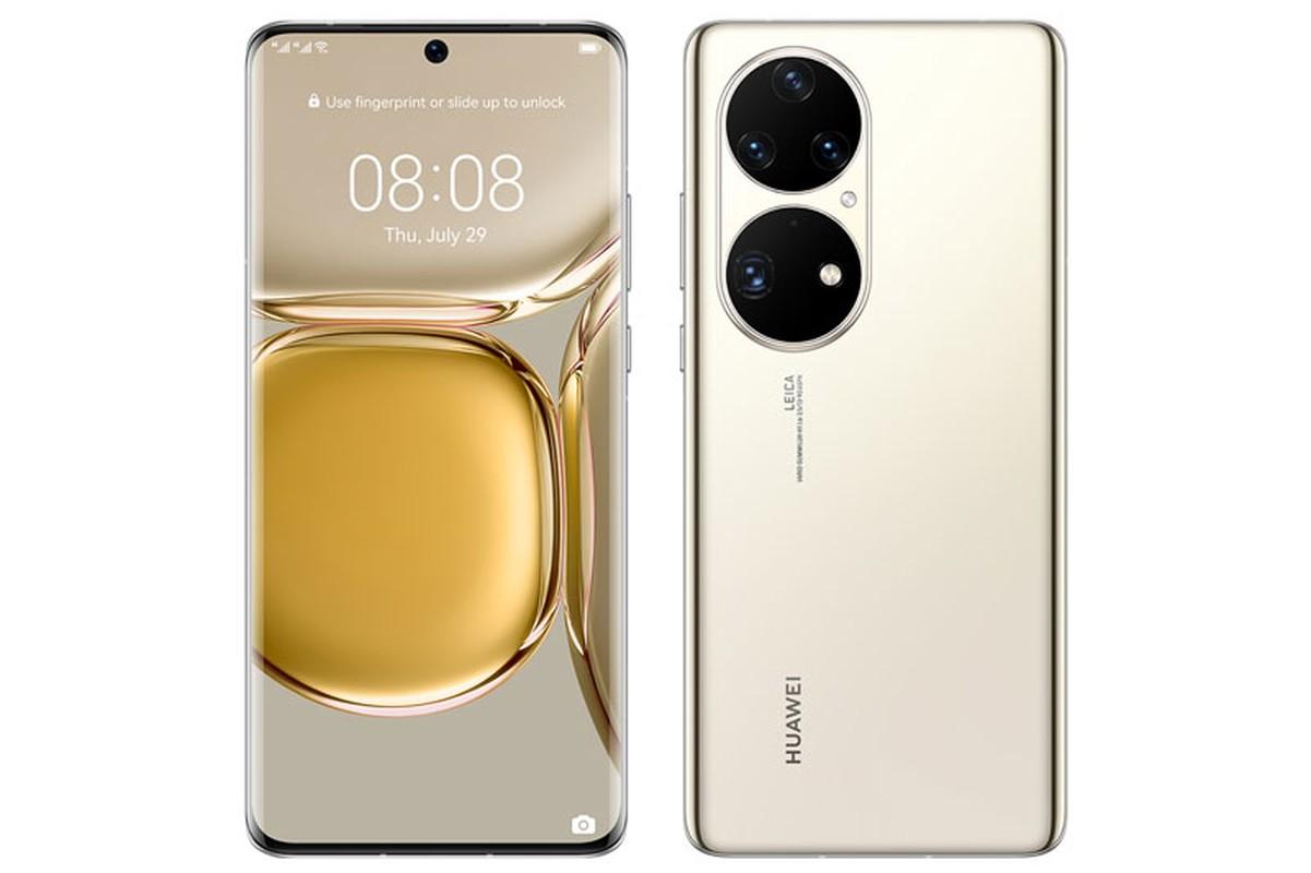 Man nhan smartphone camera tot nhat the gioi, gia hon 21 trieu-Hinh-2