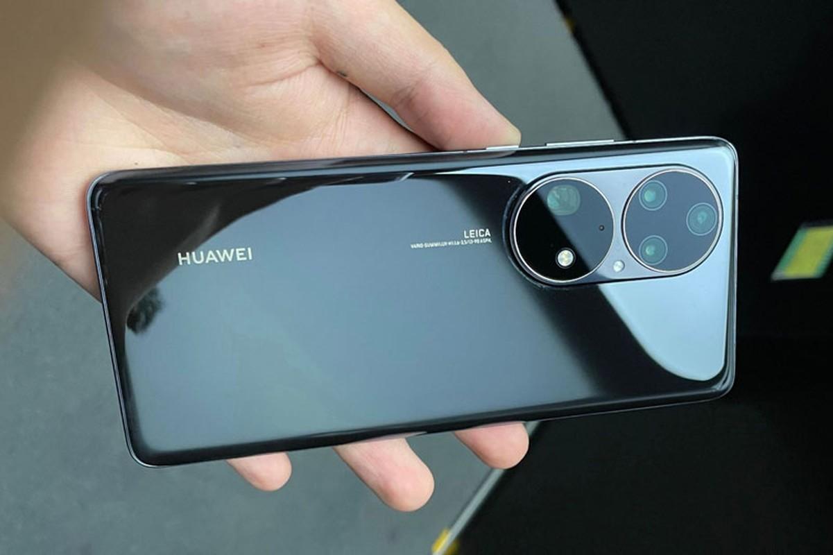 Man nhan smartphone camera tot nhat the gioi, gia hon 21 trieu-Hinh-7