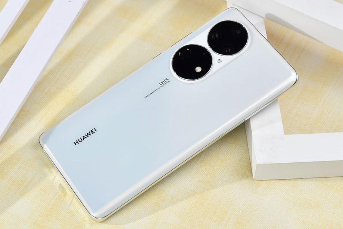 Man nhan smartphone camera tot nhat the gioi, gia hon 21 trieu-Hinh-8