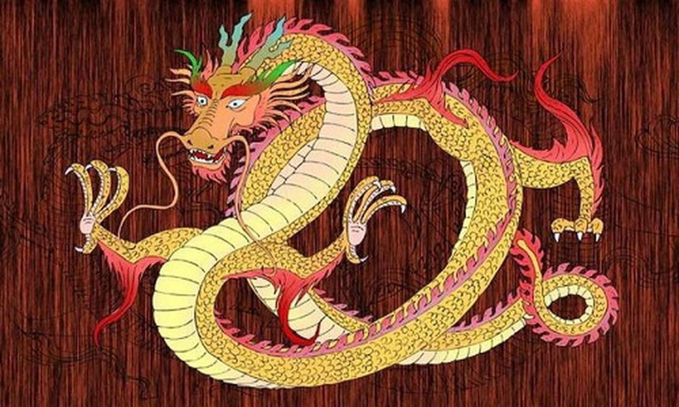 1/8: 3 con giap vuot qua han tam tai, van the dao nguoc-Hinh-3