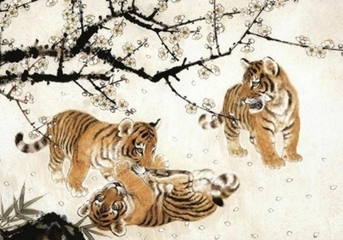 3 con giap can than gap dieu khong may trong 15 ngay toi-Hinh-6