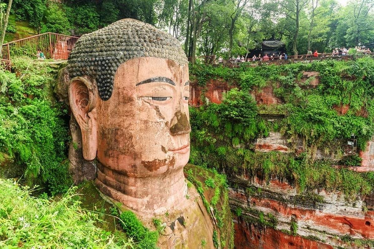 10 di san TG dac biet duoc UNESCO cong nhan, co Trang An VN-Hinh-6