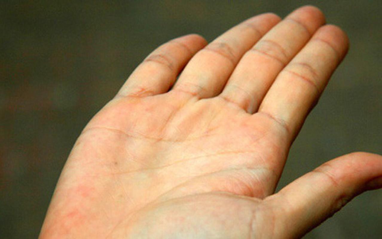 6 net tuong ban tay cho thay ban la nguoi phu quy giau sang ca doi-Hinh-10