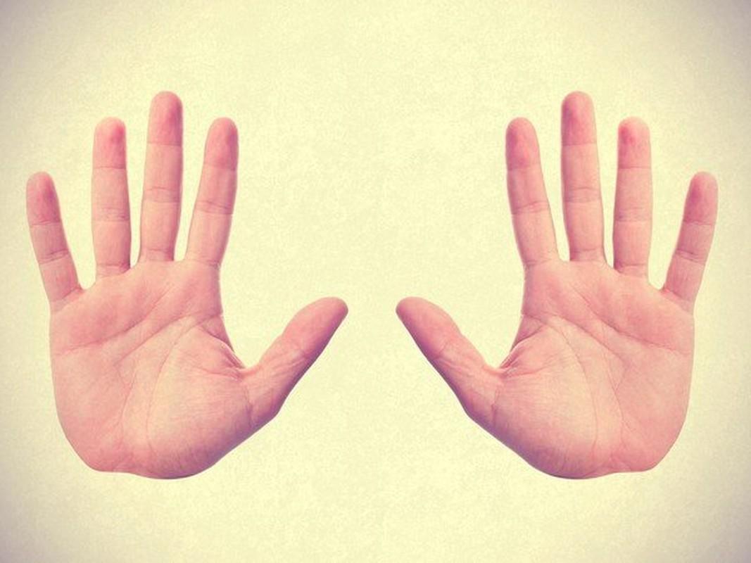6 net tuong ban tay cho thay ban la nguoi phu quy giau sang ca doi-Hinh-13