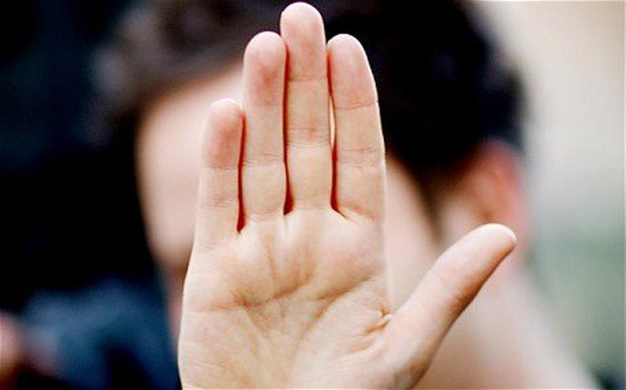 6 net tuong ban tay cho thay ban la nguoi phu quy giau sang ca doi-Hinh-8