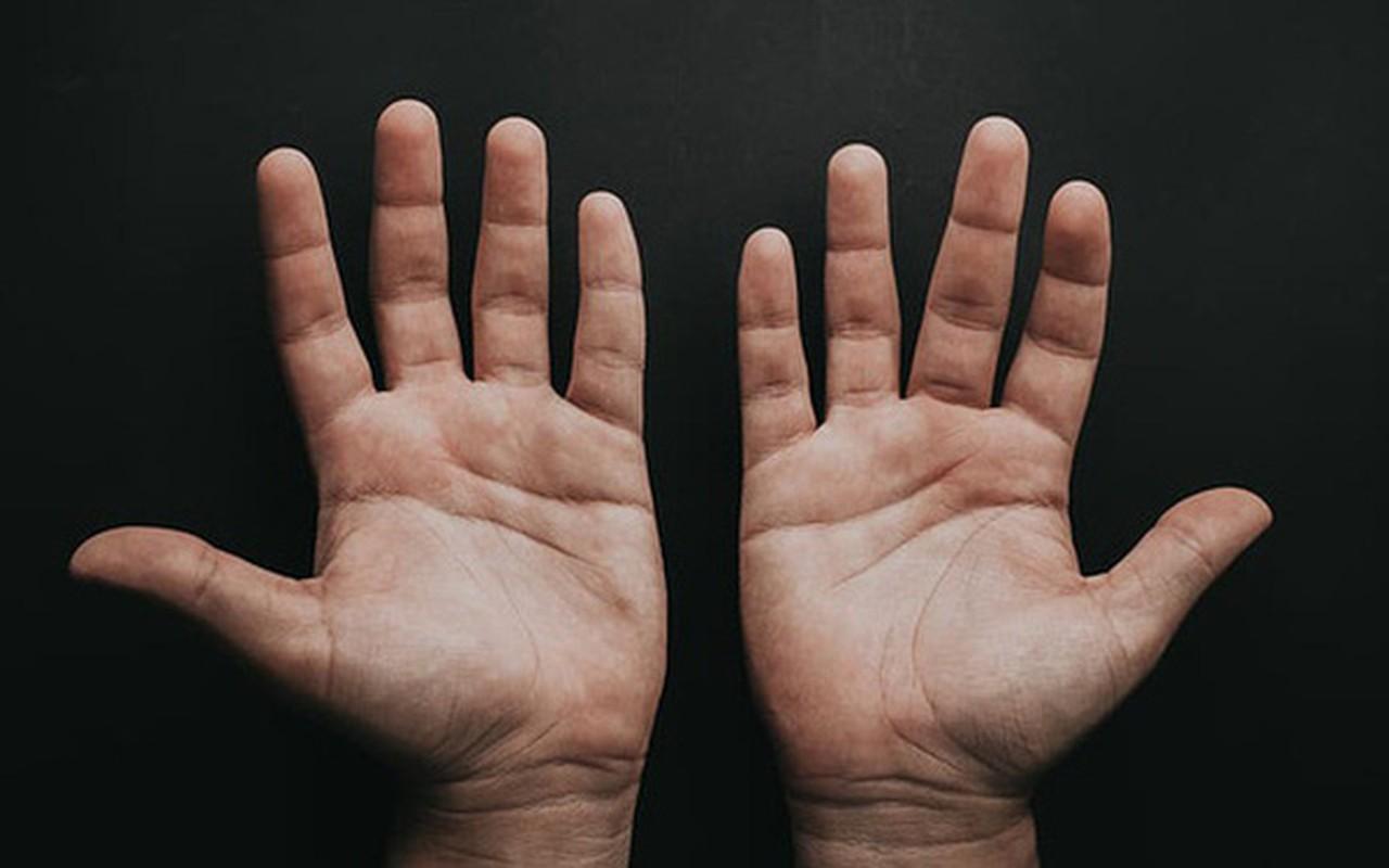 6 tuong ban tay bao hieu ban la nguoi phu quy, giau sang tron doi-Hinh-2