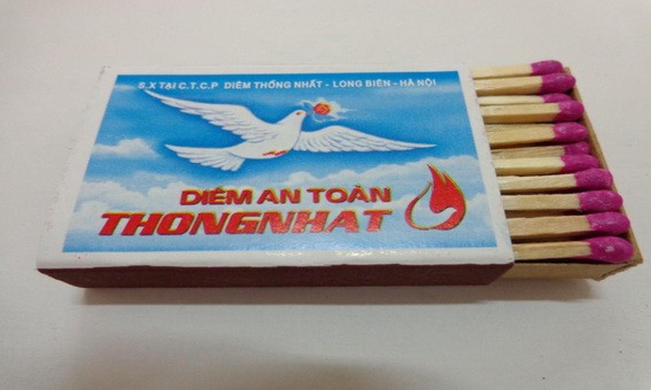 "Kham pha 10 ""bao boi"" bat kha li than cua bo doi Cu Ho-Hinh-3"