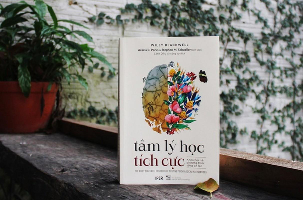 Top sach hay giup can bang tinh than trong mua dich-Hinh-2