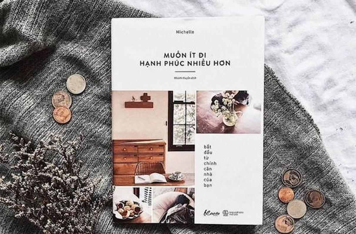 Top sach hay giup can bang tinh than trong mua dich-Hinh-5