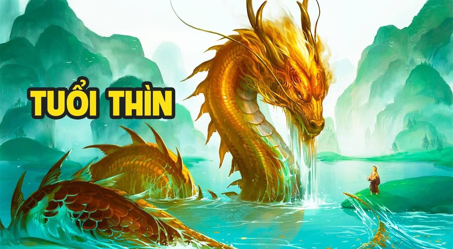 Tu thang 8 den thang 9, 3 con giap Troi thuong, ban ron dem tien-Hinh-11