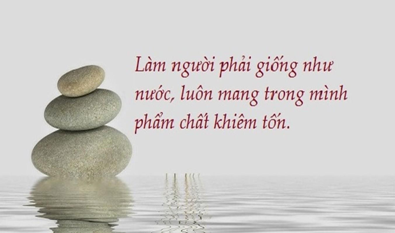 Lam nguoi dung bao gio treo thanh cong len mieng-Hinh-10