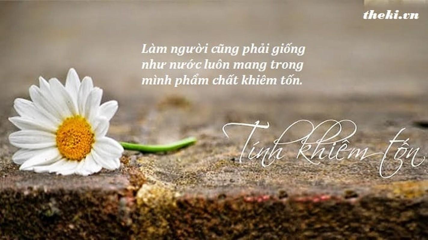 Lam nguoi dung bao gio treo thanh cong len mieng-Hinh-11