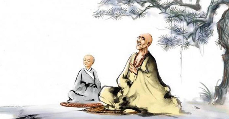 Lam nguoi dung bao gio treo thanh cong len mieng-Hinh-6