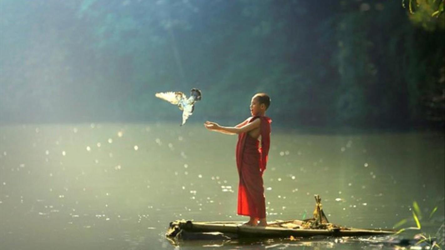 Lam nguoi dung bao gio treo thanh cong len mieng-Hinh-9