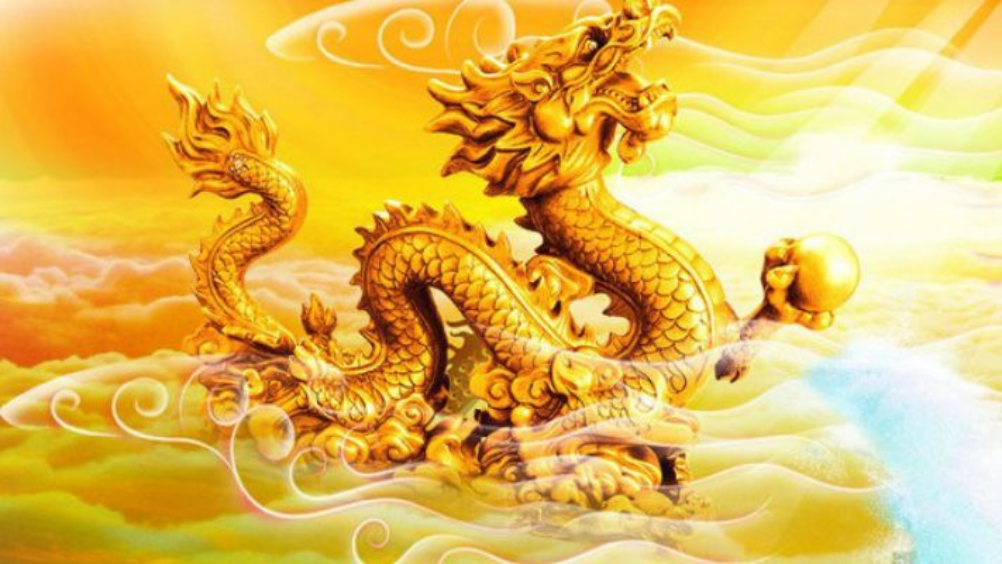 Ngoc Hoang mo hau bao, top con giap quay ngoat thanh ty phu nam 2022-2023-Hinh-3
