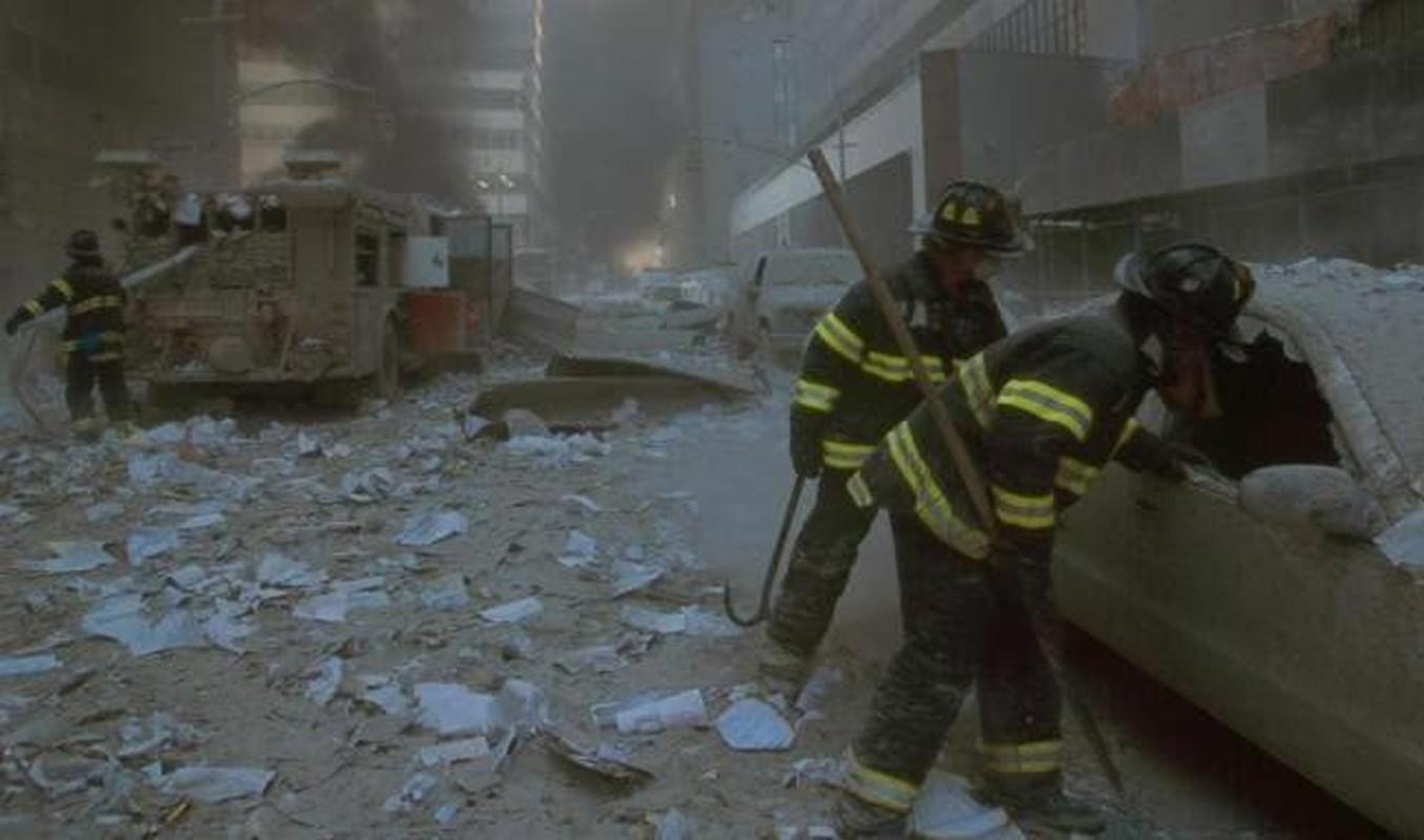 Khuc bi trang cua linh cuu hoa My trong tham kich khung bo 11/9-Hinh-12
