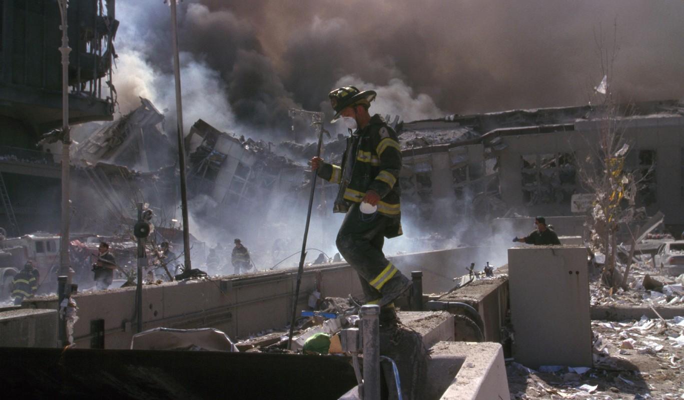 Khuc bi trang cua linh cuu hoa My trong tham kich khung bo 11/9-Hinh-13
