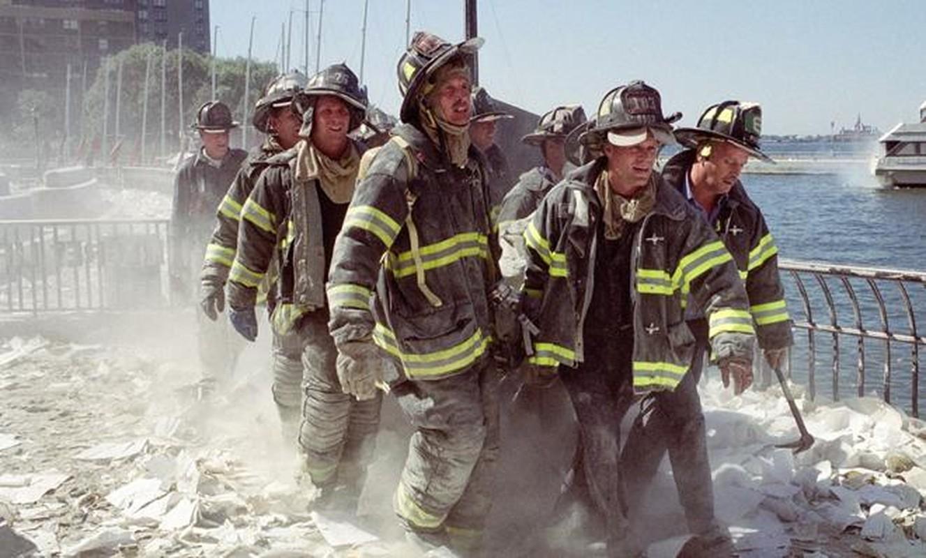 Khuc bi trang cua linh cuu hoa My trong tham kich khung bo 11/9-Hinh-14