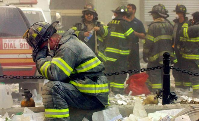 Khuc bi trang cua linh cuu hoa My trong tham kich khung bo 11/9-Hinh-15