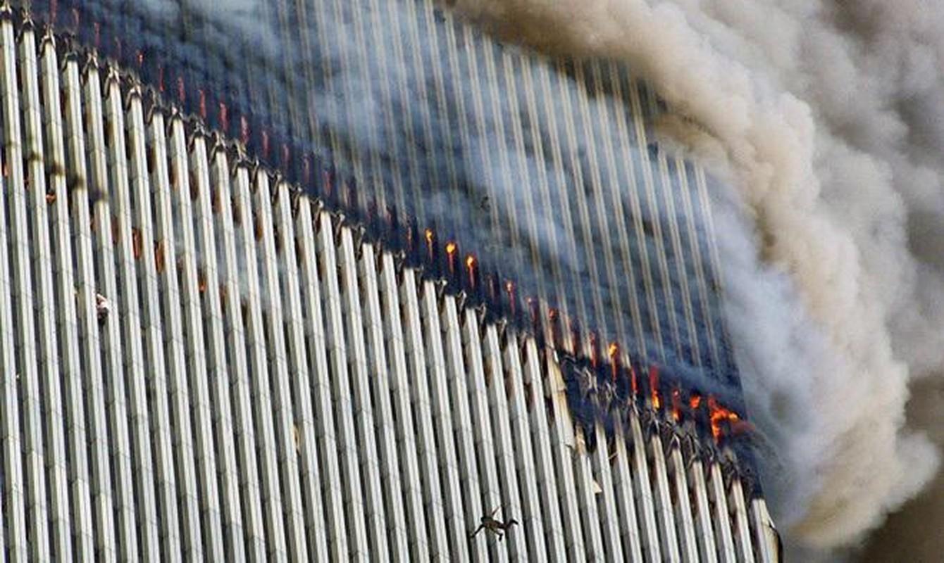 Khuc bi trang cua linh cuu hoa My trong tham kich khung bo 11/9-Hinh-20