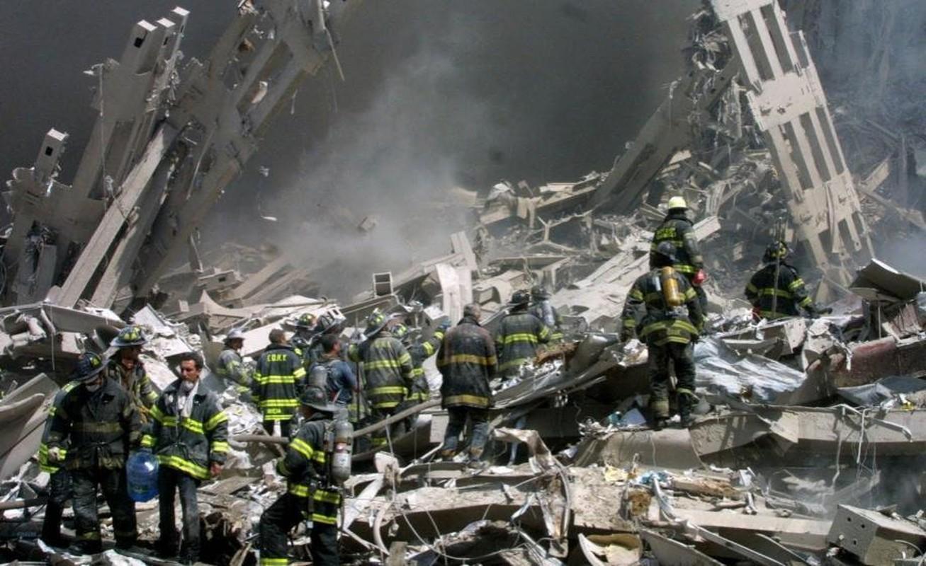 Khuc bi trang cua linh cuu hoa My trong tham kich khung bo 11/9-Hinh-23