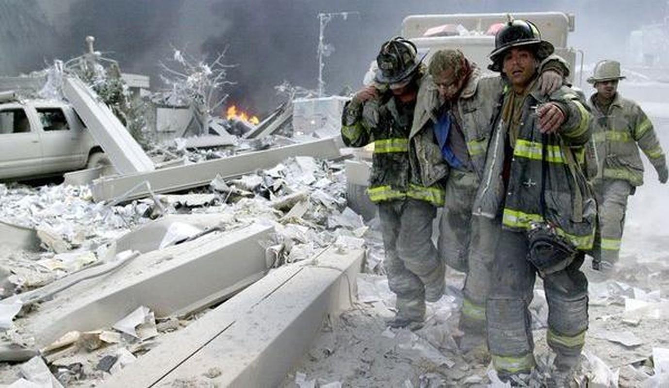 Khuc bi trang cua linh cuu hoa My trong tham kich khung bo 11/9-Hinh-24