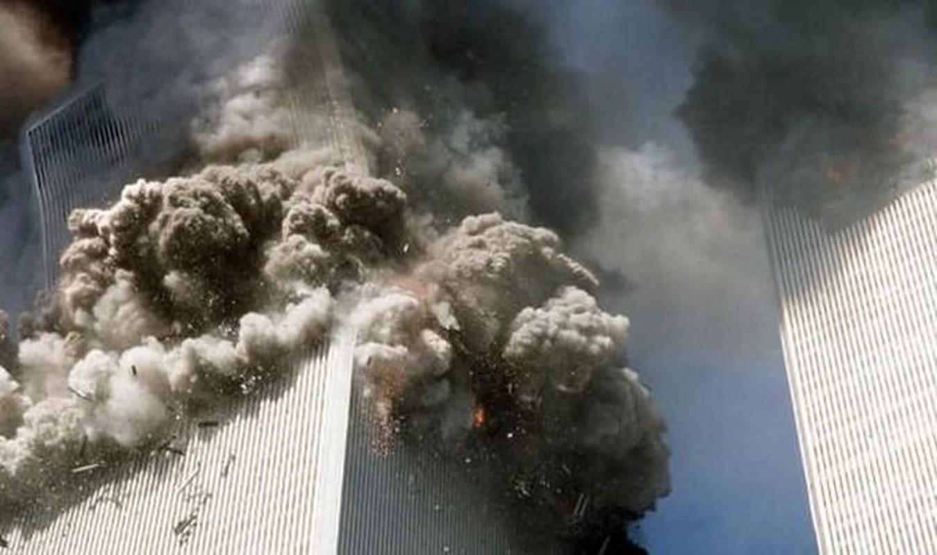 Khuc bi trang cua linh cuu hoa My trong tham kich khung bo 11/9-Hinh-25
