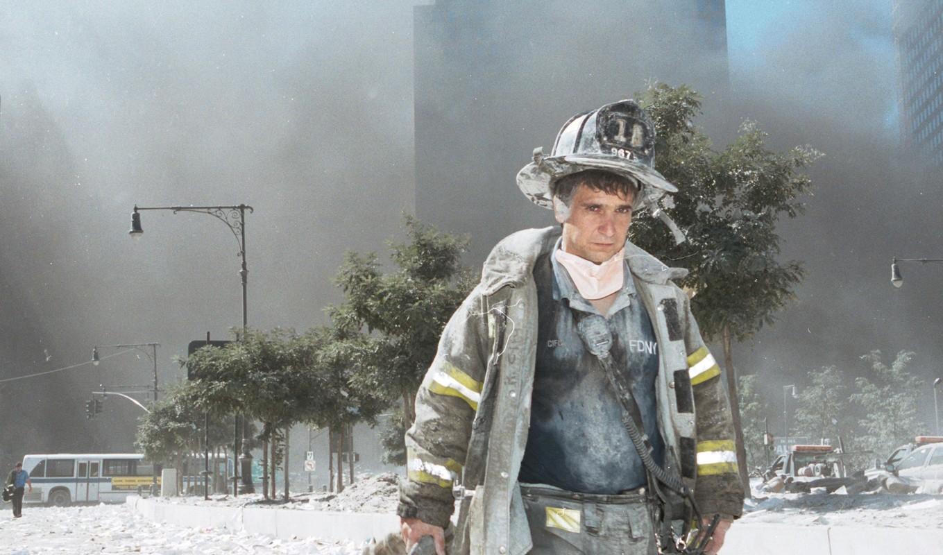 Khuc bi trang cua linh cuu hoa My trong tham kich khung bo 11/9-Hinh-28