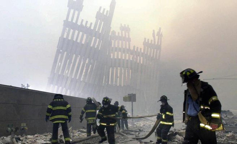 Khuc bi trang cua linh cuu hoa My trong tham kich khung bo 11/9-Hinh-7
