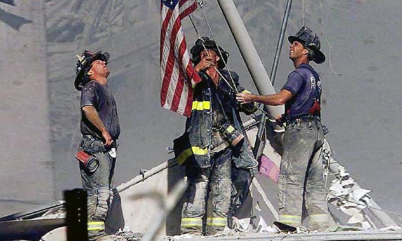 Khuc bi trang cua linh cuu hoa My trong tham kich khung bo 11/9-Hinh-8