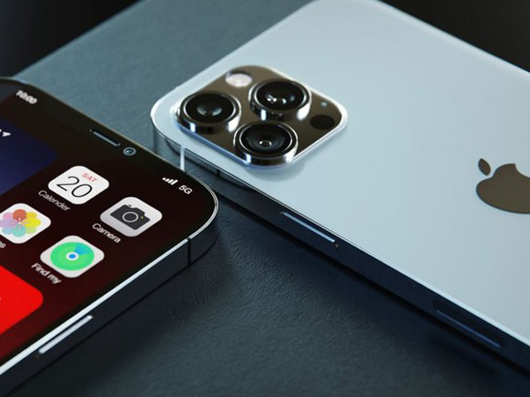 Phat sot nhung tin don sat thoi diem iPhone 13 ra mat-Hinh-8