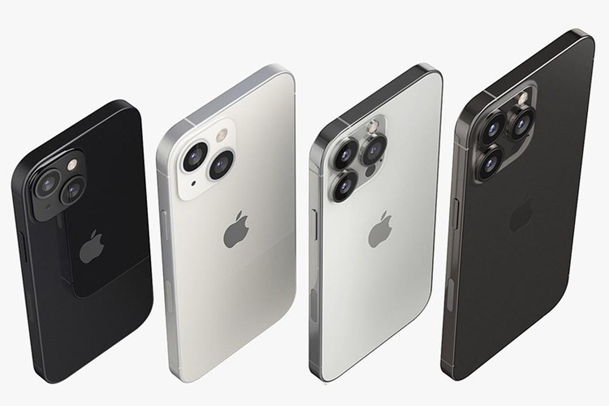 Phat sot nhung tin don sat thoi diem iPhone 13 ra mat-Hinh-9