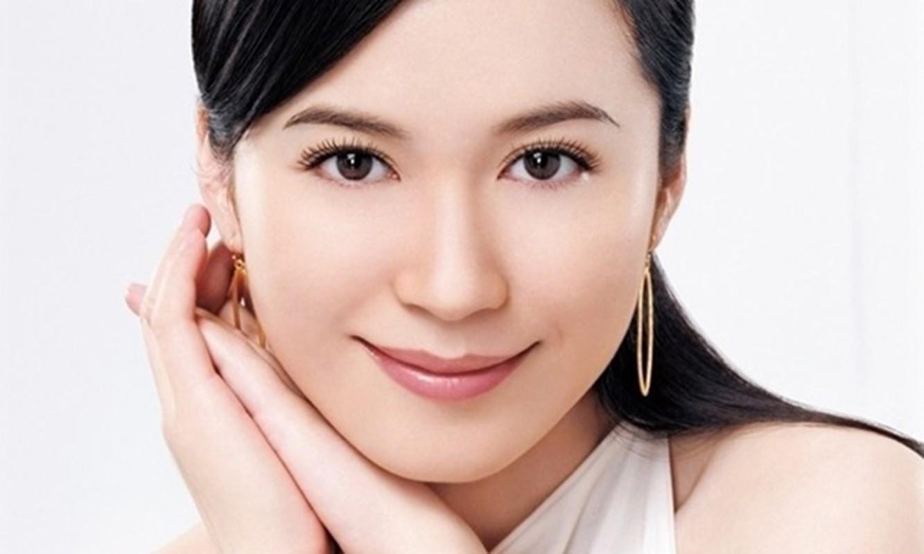Phu nu 3 thu to, 2 thu nho at menh Phuong Hoang, cuc giau co-Hinh-3