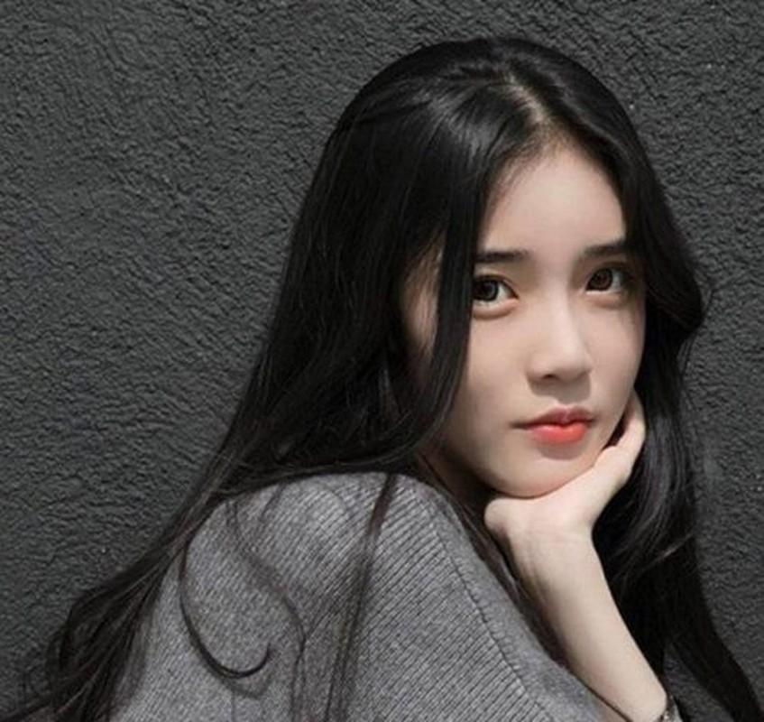Phu nu 3 thu to, 2 thu nho at menh Phuong Hoang, cuc giau co-Hinh-9