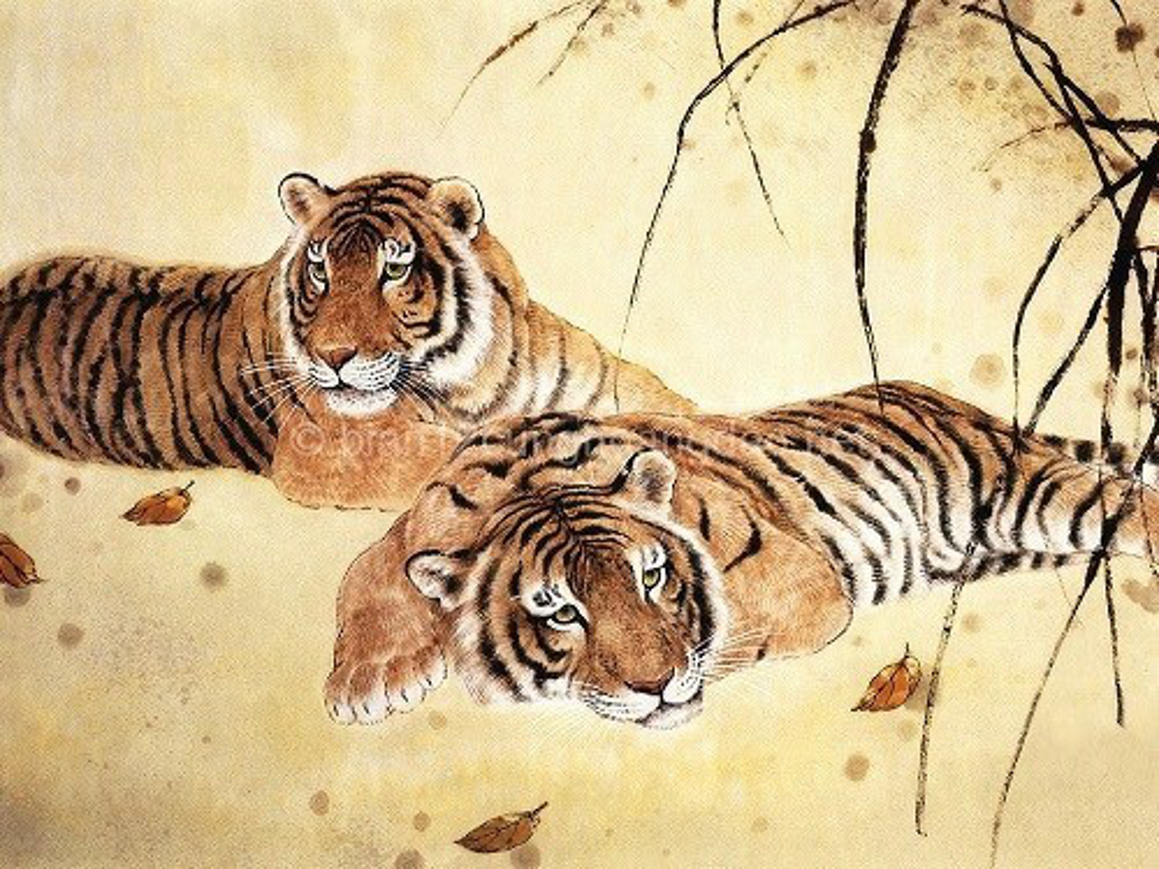 Thang 10/2021: 3 con giap Than Tai bam riet khong buong, tien bac phap phoi-Hinh-8