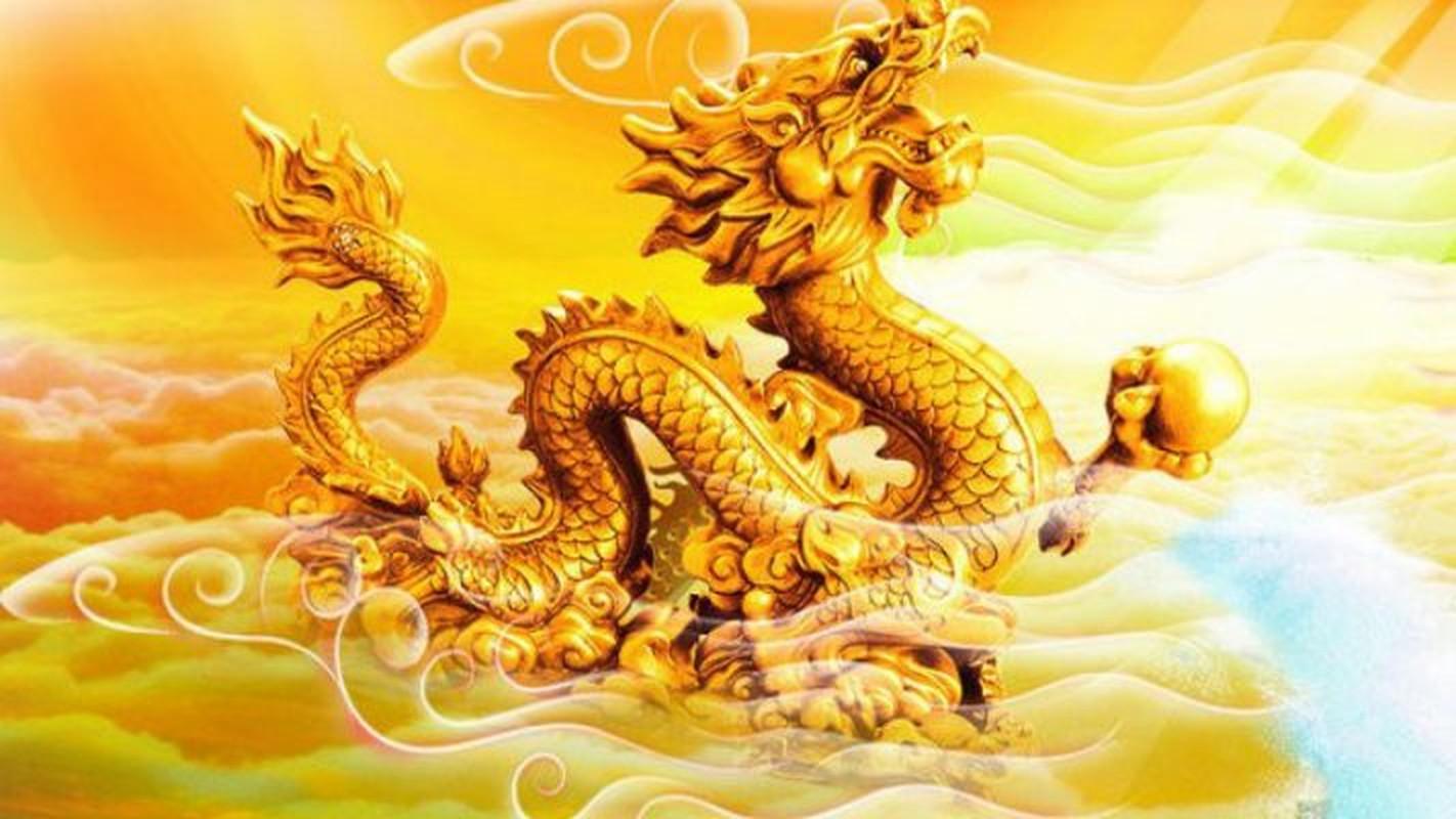 Nam 2022: 4 con giap tai uong lam, thi phi nhieu, lam gi cung kho-Hinh-4