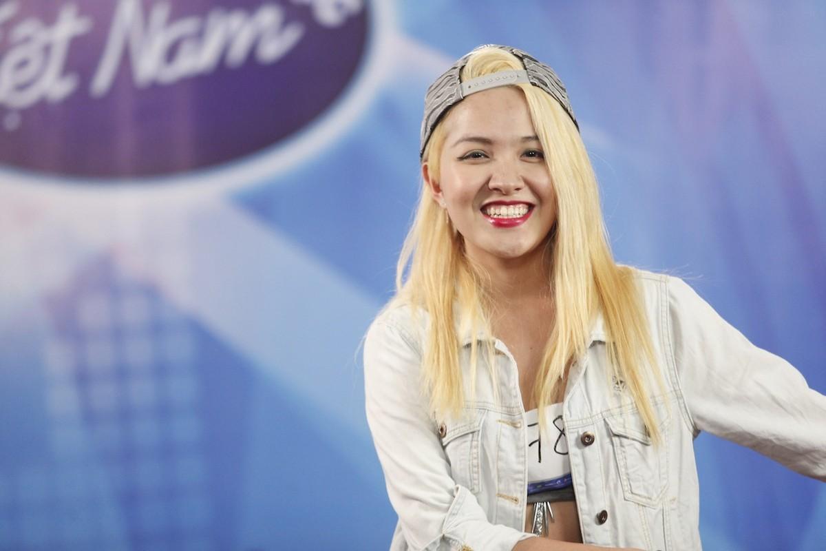 Nhieu guong mat quen xuat hien o vong thu giong Vietnam Idol-Hinh-2