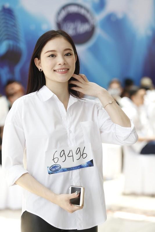 Nhieu guong mat quen xuat hien o vong thu giong Vietnam Idol-Hinh-4