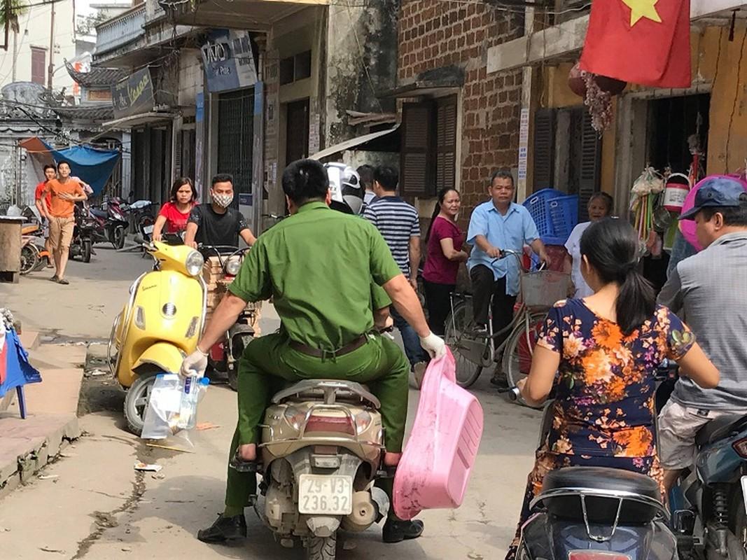 Loi khai lanh nguoi cua nghi pham giet con trai hon 1 thang tuoi-Hinh-3