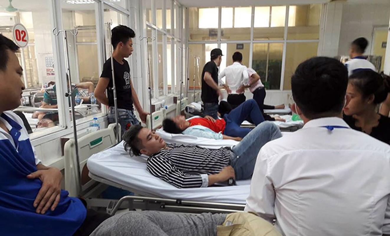 Hoc vien TTGD dinh huong Nhat Ban noi gi ve bua com bat thuong?-Hinh-3